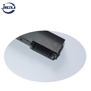 Image 5 - JIGU Laptop Battery A41N1308 A31N1319 0B110 00250100 X551M For Asus X451 X551 X451C X451CA X551C X551CA Series