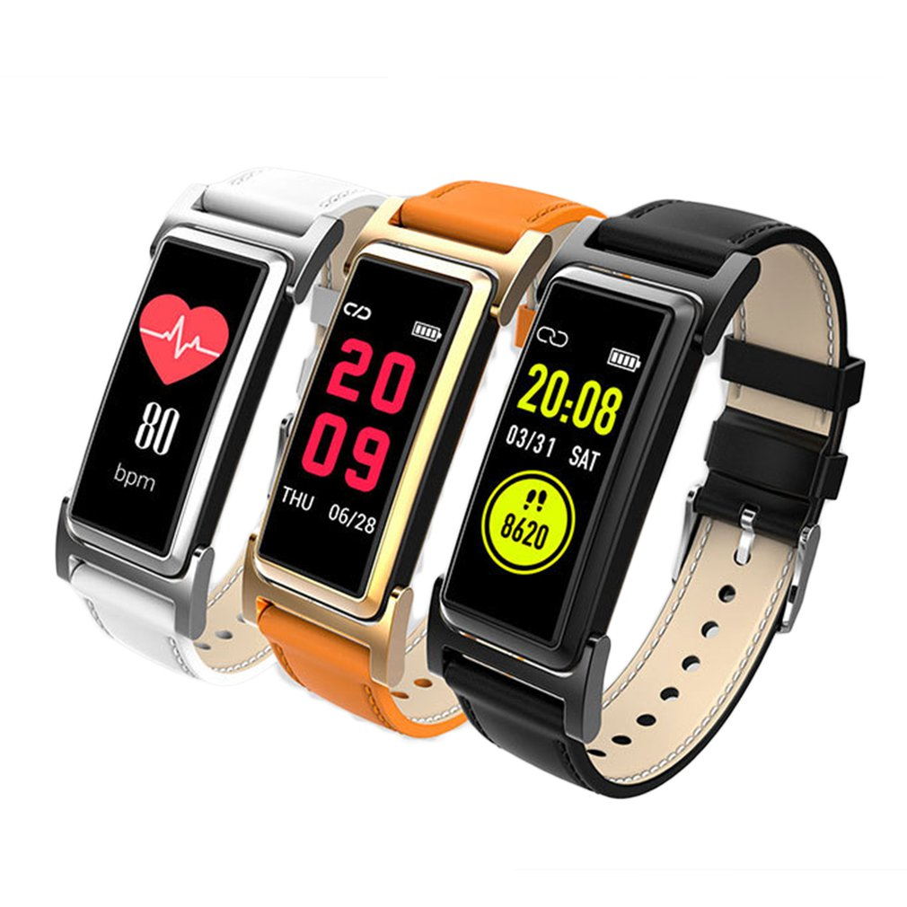KR03 GPS Watch IP68 Waterproof Real-time Heart rate Monitor Bracelet 0.96 Inch TFT Color Screen Wristband Bluetooth SportsKR03 GPS Watch IP68 Waterproof Real-time Heart rate Monitor Bracelet 0.96 Inch TFT Color Screen Wristband Bluetooth Sports