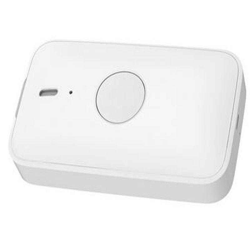 Xiaomi Mi Rabbit Locator GSM900/1800 with 760 mAh for Kids, Olders, Pets