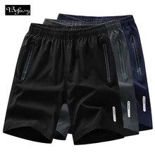 Befusy Pantalon, мужские плавки для бега, шорты для серфинга, мужские Бермуды для серфинга, мужская спортивная одежда, пляжные шорты, Мужской Быстросохнущий купальник