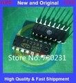 Бесплатная Доставка 10 ШТ. PT2399 DIP-16 Эхо Процессор IC Новое И Оригинальное
