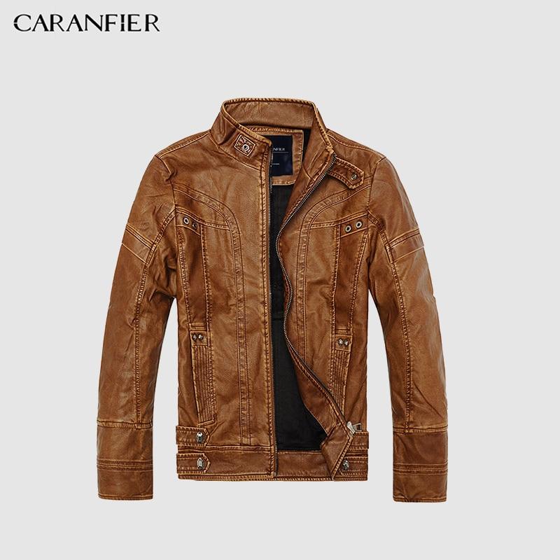 Winter New 5XL 6XL Mens Jacket Military Fashion Warm Fur Slim Fat Male Casual Jacket Coat