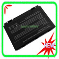5200mAh A32-F82 Laptop battery for ASUS K50IJ K50ID K60IJ K70IJ K70IC X5C X5E X5J X8 X8B X8D X50 X70