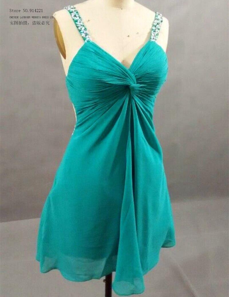Online Get Cheap Designer Cocktail Dresses Sale -Aliexpress.com ...