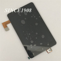 For Dell Venue 7 T01C 3740 3730 Tablet PC Touch Screen Digitizer LCD Display Assembly Parts