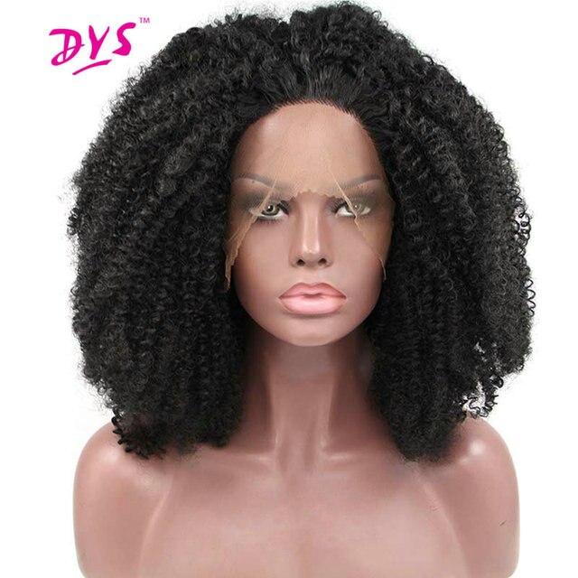 pic van zwarte vrouwen