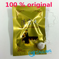 18 pcs beautiful life swab chinese Tampon women vaginal detox pearls vagina clean feminine hygiene Clean Point Tampon