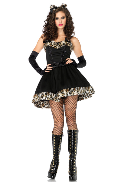 Compare Prices on Bunny Adult Costumes- Online Shopping/Buy Low ...