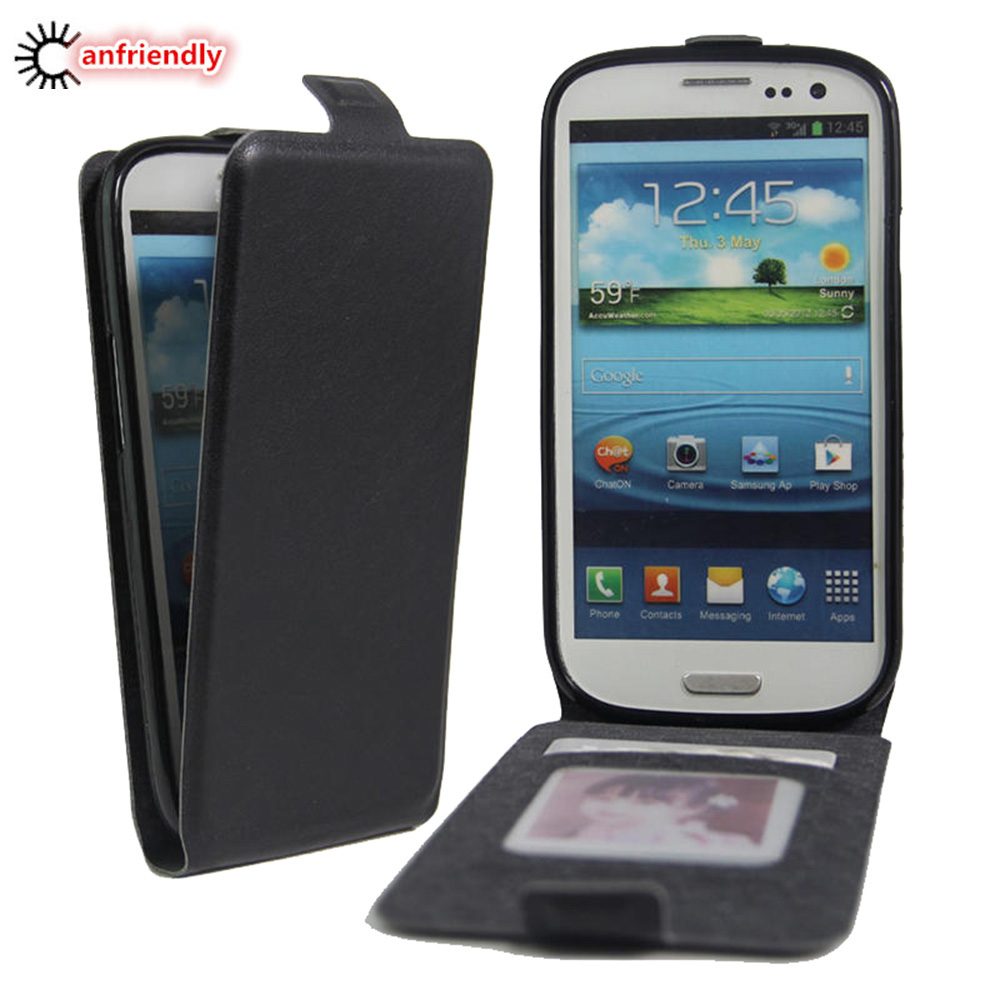 35afa9528f2 Buy for samsung galaxy s3 case and get free shipping on AliExpress.com