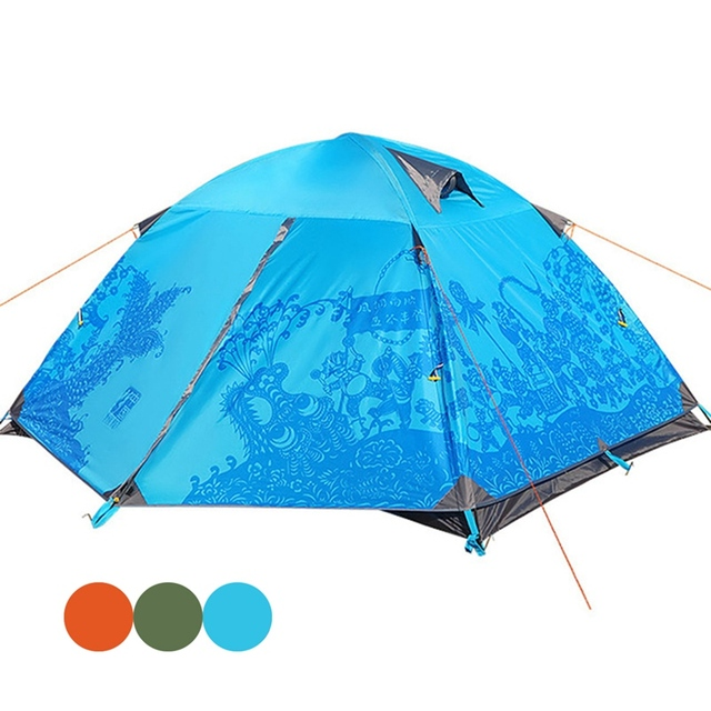Hot Sale Camping Tent Waterproof Automatic Pop Up Tent UV Protection Beach Tent Sunshelter for Picnic Family Party