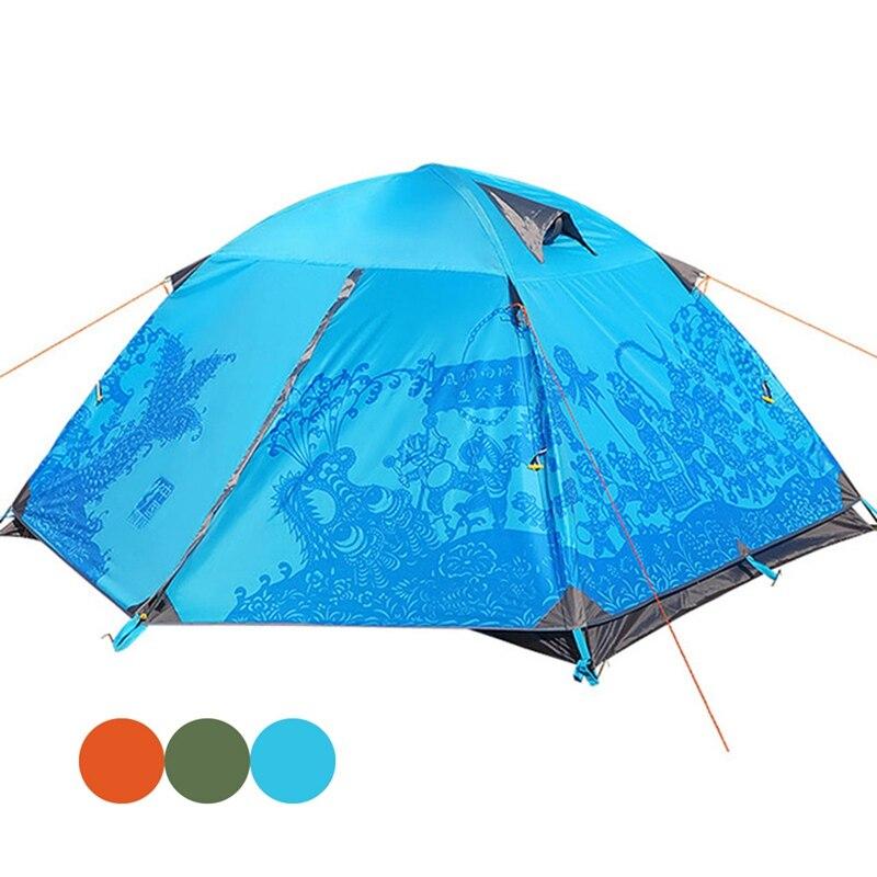 Vendita calda Tenda di Campeggio Impermeabile Pop Up Automatico Tenda Protezione UV Tenda Della Spiaggia Sunshelter per il Picnic Festa di FamigliaVendita calda Tenda di Campeggio Impermeabile Pop Up Automatico Tenda Protezione UV Tenda Della Spiaggia Sunshelter per il Picnic Festa di Famiglia