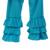 Niño Niñas Trajes Bebé Ropa de Algodón Embroma La Camiseta Tops Pantalones de La Colmena 2 UNIDS Boutique Traje de conjuntos de ropa para niños F101