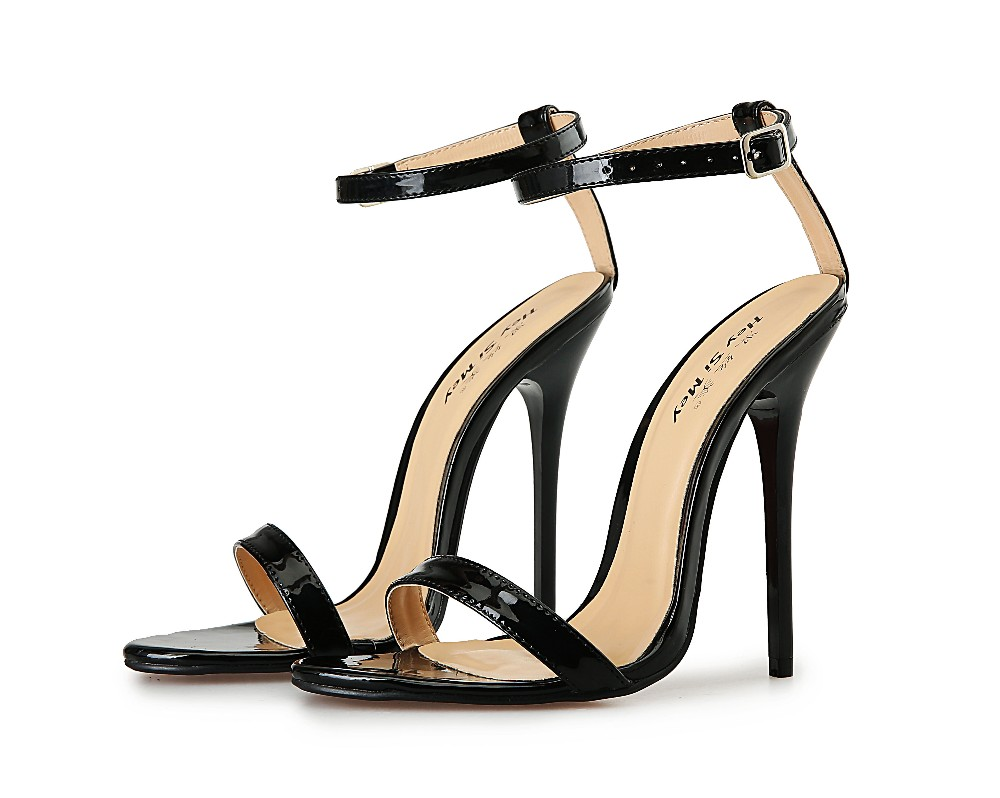 crossdresser heels