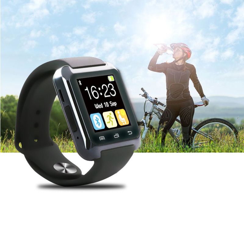 smartwatch android 20180521_142259_014-00