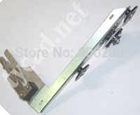 все цены на C4704-60299 C4704-60019 Cutter assembly for HP DesignJet 2000CP/2500CP/2800CP/3000CP/3500CP/3800CP used онлайн