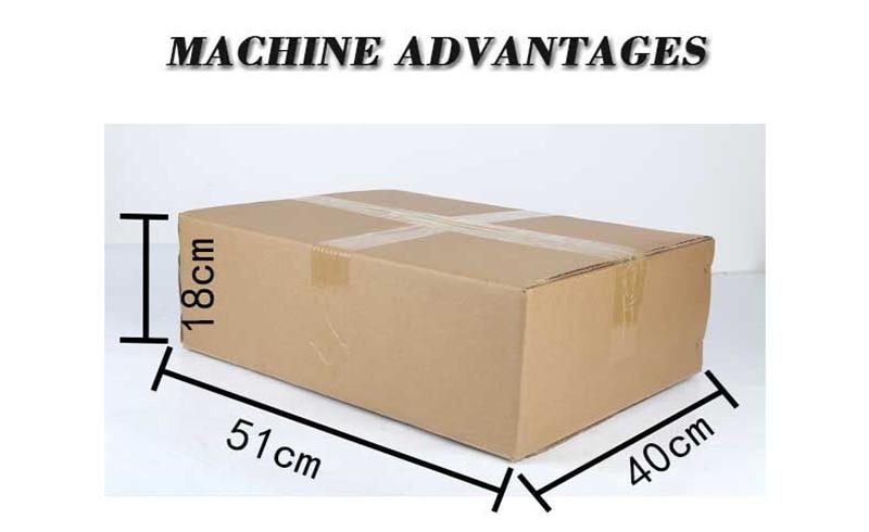 Printer Power Print Upgrade 4