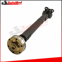 Complete Front Prop Drive Shaft Assembly for Dodge Dakota 4x4 / 4WD 26'' 52105981AC 20001DS
