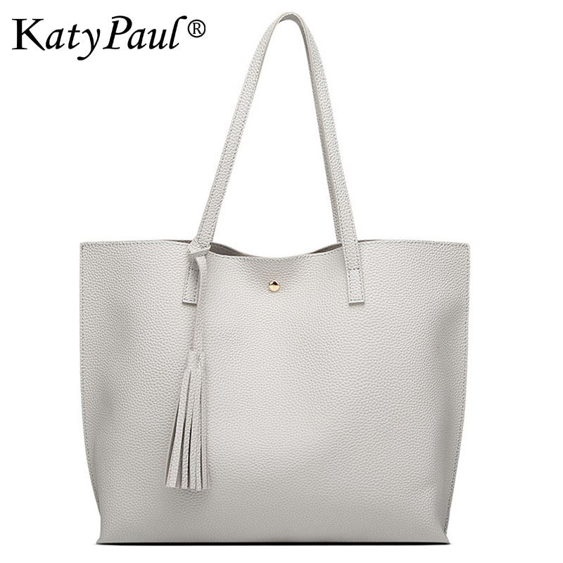 White Ladies Handbags Promotion-Shop for Promotional White Ladies ...