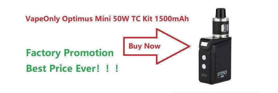 10pcs Suorin Air Pod Cartridge 2ml for Suorin Air Vape Kit