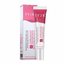 Scar Removal Cream Skin Repair Scars Burns Surgery Body Hypertrophic Acne Spots Treatment