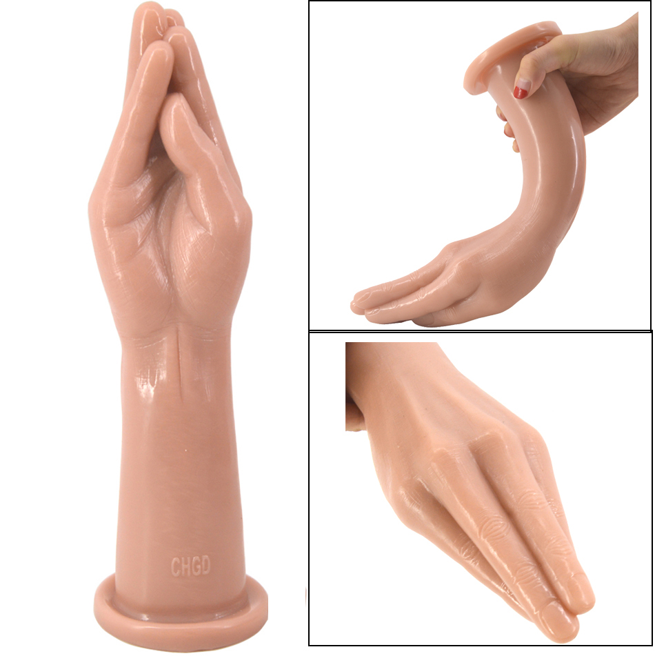мастурбация с расширением вагины