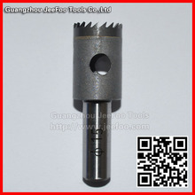 15mm Bead Knife/Ball Bits /woodworking Router Bits /Ball Bits For Woodworking Dia