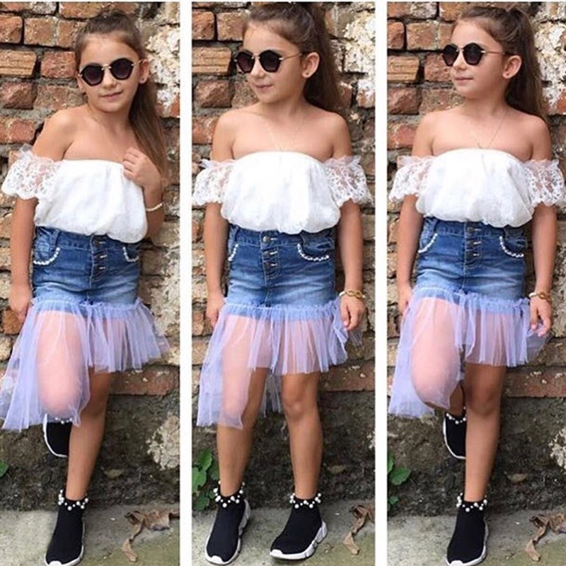 Color/&W Womens Solid Casual Round Collar Pockets Bib Overalls Shorts
