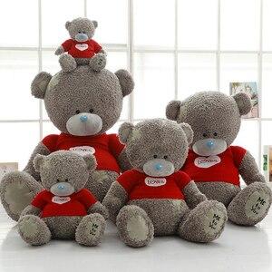 1PC 40/60CM Teddy Bear Plush T