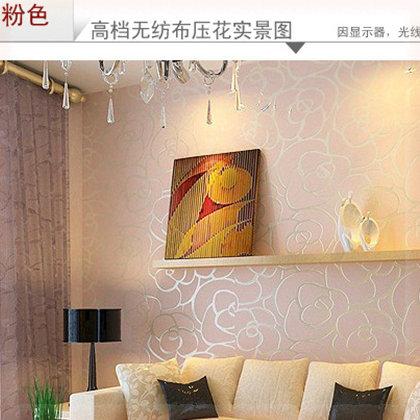 Pintar un dormitorio de matrimonio papel pintado para un dormitorio nrdico with pintar un - Papel pintado dormitorio principal ...
