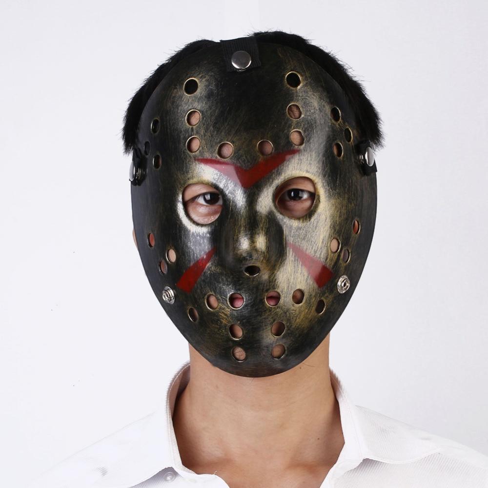 Aliexpress.com : Buy Halloween Skull mask cs protection Paintball ...