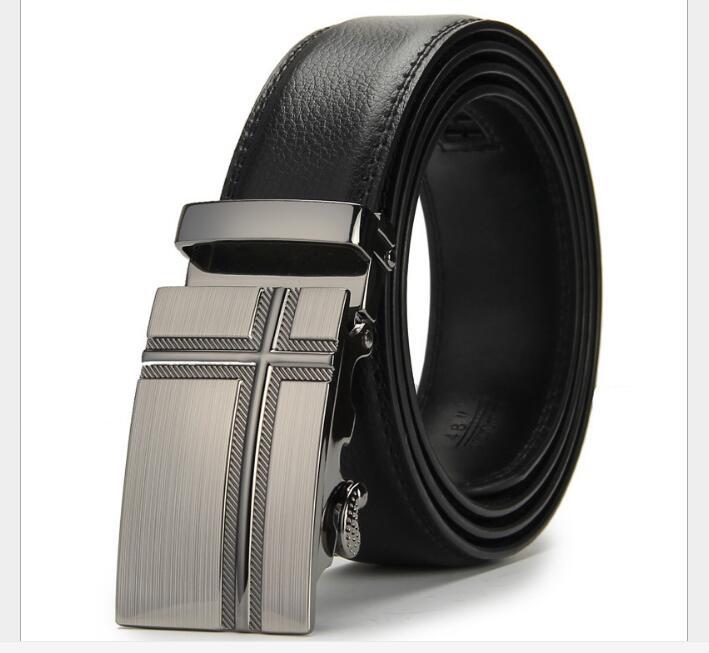 Cinturón de alta calidad extensión 160 cm hebilla automática cuero del  leopardo cinturón de cuero de los hombres cinto feminino bentleyUSD  11.09-17.69 piece ff747fbad5ff