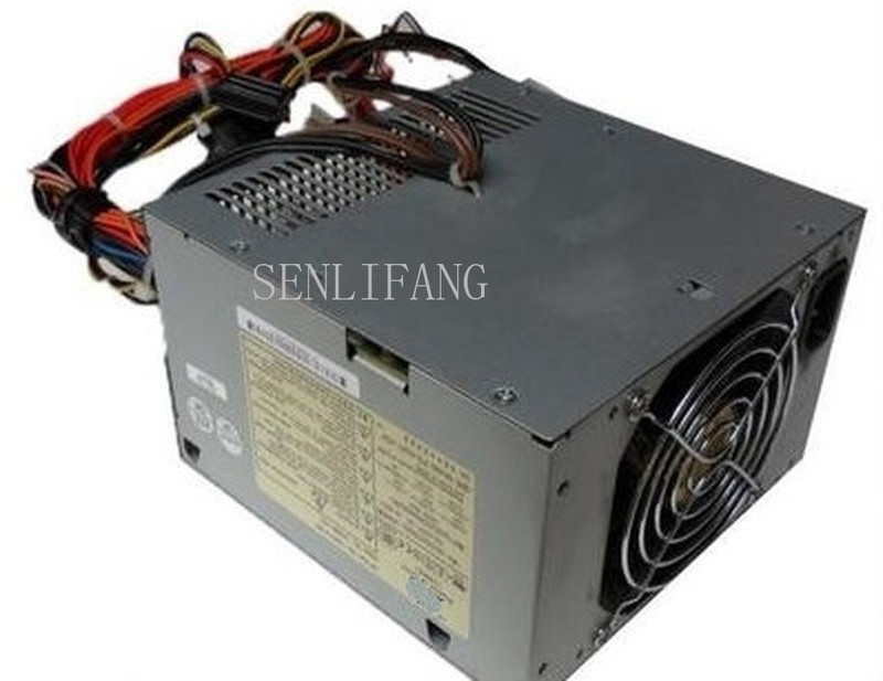 Free Shipping Power Supply For Dc7800 Dc7900 365W 437358-001 437800-001 Fully Tested