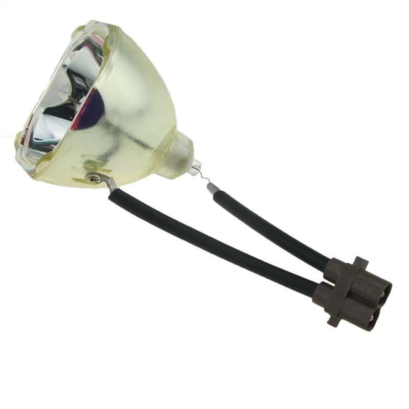 Projektuesi i Zëvendësimit AWO ET-LAB80 Llambë zhveshur për - Audio dhe video në shtëpi - Foto 2