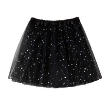 New Womens High Quality Pleated Gauze Short Skirt Adult Tutu Dancing Skirt tulle tutu skirts womens saia midi drop Shipping *25(China)