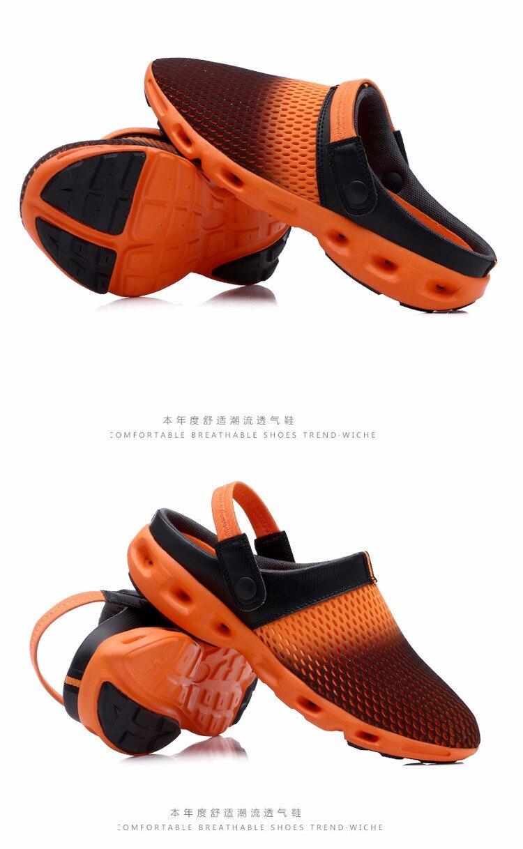 les pantoufles de tongs chaud des des des chaussures sandales façon 3fd984