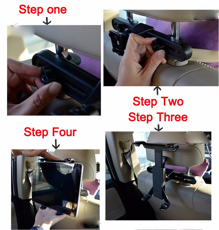Car-Back-Seat-Headrest-Mount-Holder-For-iPad-2-3-4-Air-5-Air-6-ipad (3)