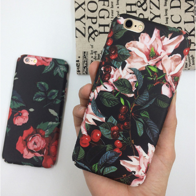 coque iphone 6 yz