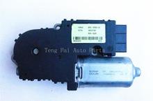 case For Ford Motor sensor,BB53-15B689-CA,BB5315B689CA,30021377A01,M00-10J001