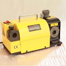 цена на MR-13A  Drill Bit Sharpener Drill Grinder Grinding Machine portable carbide tools 2-13mm 100-135Angle