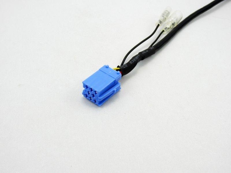 Yatour BTA Bluetooth ハンズフリー通話スマート電話 A2DP 車 RD3 プジョー用シトロエン RB2 RM2 バンバス  グループ上の 自動車 &バイク からの 車用 MP3 プレーヤー の中 3