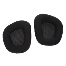Replacement Earpads Ear Cushions For Void Pro Rgb Gaming Headphone