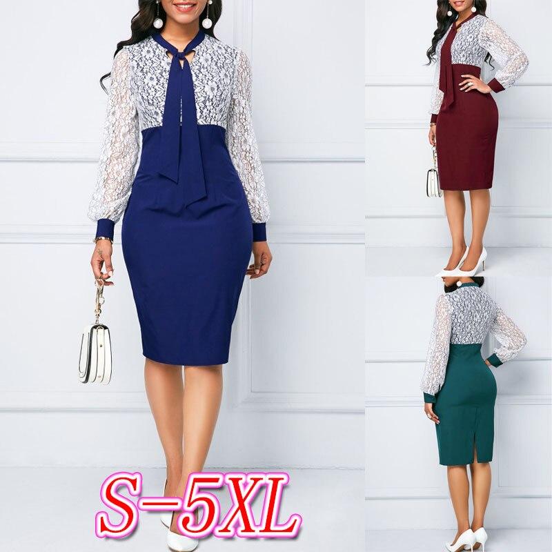 New Style African Women Clothing Dashiki Fashion Print Cloth Skirt Take The Belt Stretch Dress