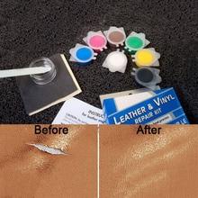5064b0220 Repair Kit Seat Promotion-Shop for Promotional Repair Kit Seat on ...