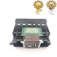 Comparar Cabezal de impresora de impresión ORIGINAL QY6 0057 para Canon PIXMA iP5000 iP5000R