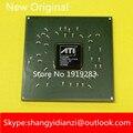 Rs600me 216MEP6CLA14FG ( 3 peças/lote ) frete grátis BGA Chip 100% novo Chip de computador Original & IC