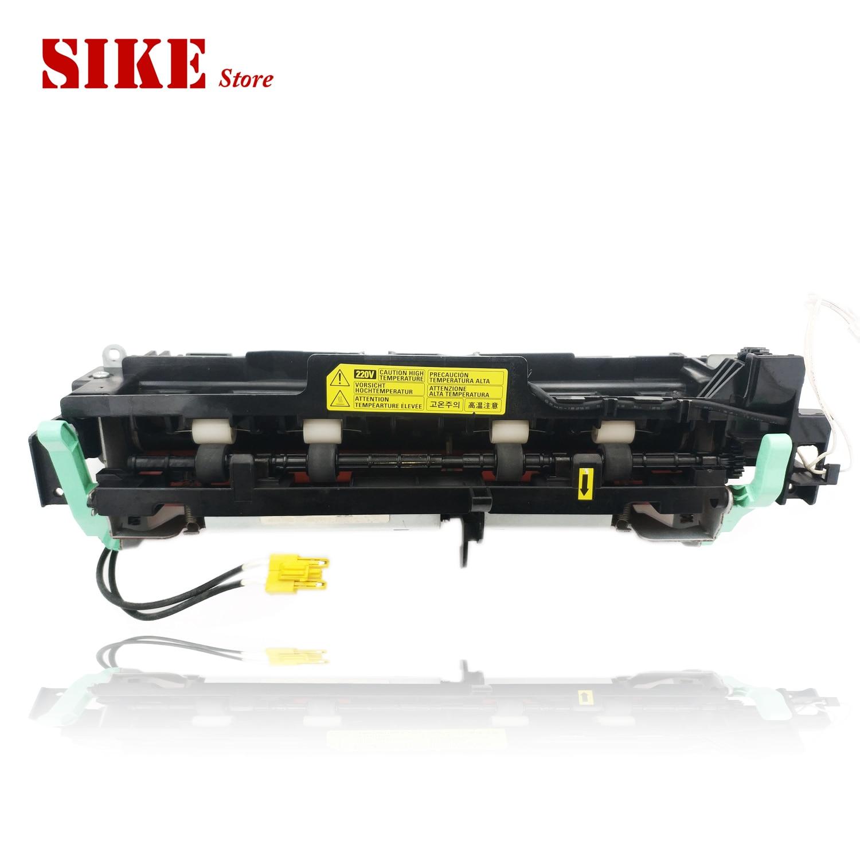 Fuser Unit Assy For Samsung ML-2525 ML-2525W ML-2526 ML 2525 2525W 2526 ML2525 ML2526 Fuser Assembly  JC91-00946A JC91-00945AFuser Unit Assy For Samsung ML-2525 ML-2525W ML-2526 ML 2525 2525W 2526 ML2525 ML2526 Fuser Assembly  JC91-00946A JC91-00945A