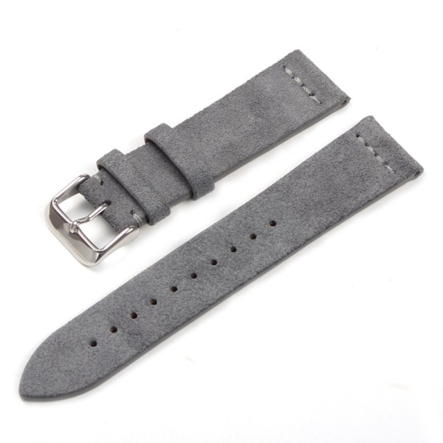 Classical Genuine Leather Watchbands