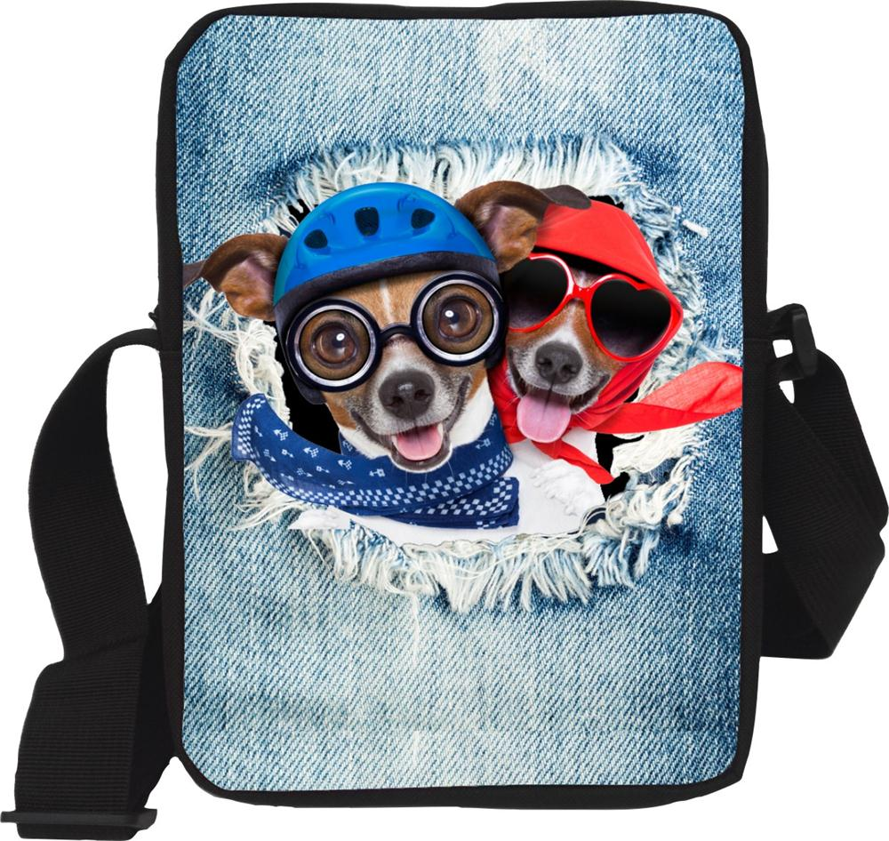 Compare Prices on Kids Sling Bags- Online Shopping/Buy Low Price ...