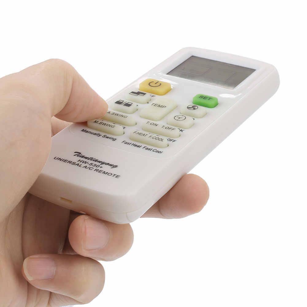2019 дропшиппинг воздушные детали для кондиционеров дистанционное управление для дома & Amp; жизни