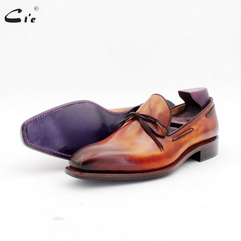 Loafer186-6